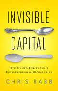 Invisible Capital L