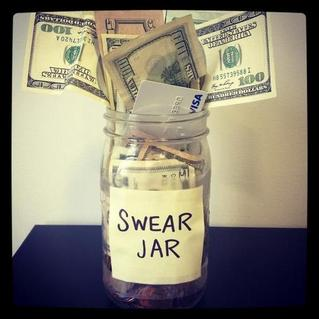 Bk Blog Swear Jars Are Great Public Policy By Wade Rathke