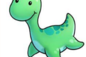 A Business Fable in 30 Seconds: Nessie and God
