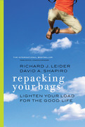 Repacking Your Bags