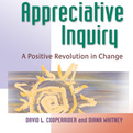 Appreciative Inquiry (Audio)