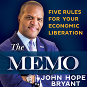 The Memo (Audio)