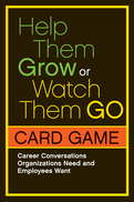 Help Them Grow or Watch Them Go Cards