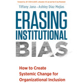 Erasing Institutional Bias (Audio)