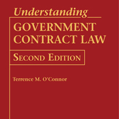 Understanding Government Contract Law (Audio)